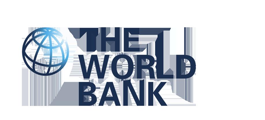 world-bank-small